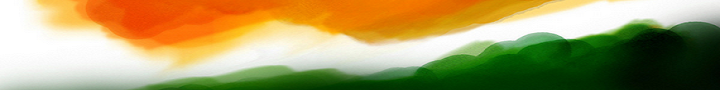 Republic Day Banner